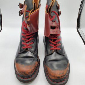 Dr.Martens The Original